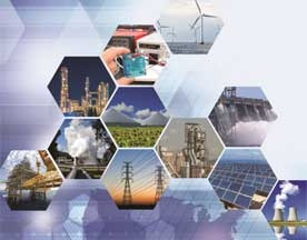 Exploring Regional Opportunities in the U.S. for Clean Energy Technology Innovation