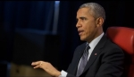 Embedded thumbnail for President Obama on the Importance of STEM Education