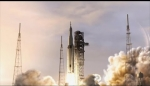 Embedded thumbnail for The Most Powerful Rocket Ever Built