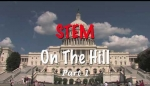 Embedded thumbnail for STEM On The Hill Part 1