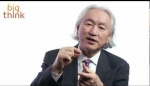 Embedded thumbnail for Michio Kaku: Tweaking Moore's Law and the Computers of the Post-Silicon Era
