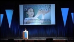 Embedded thumbnail for Astronaut, Mae Jemison Discusses STEM Education
