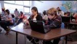Embedded thumbnail for Introducing LEGO MINDSTORMS Education EV3