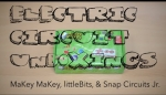 Embedded thumbnail for EdTech Unboxing: Electric Circuits for STEM Program