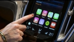 Embedded thumbnail for Electric Cars: What Role Will Apple Play?