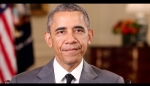 Embedded thumbnail for President Obama Makes the Presidential Innovation Fellows Program Permanent