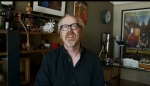 Embedded thumbnail for Permission to Make: Adam Savage