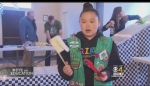 Embedded thumbnail for STEM Activities Exposing Girl Scouts To New Career Possibilities