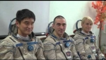 Embedded thumbnail for This Week @NASA – March 11, 2016